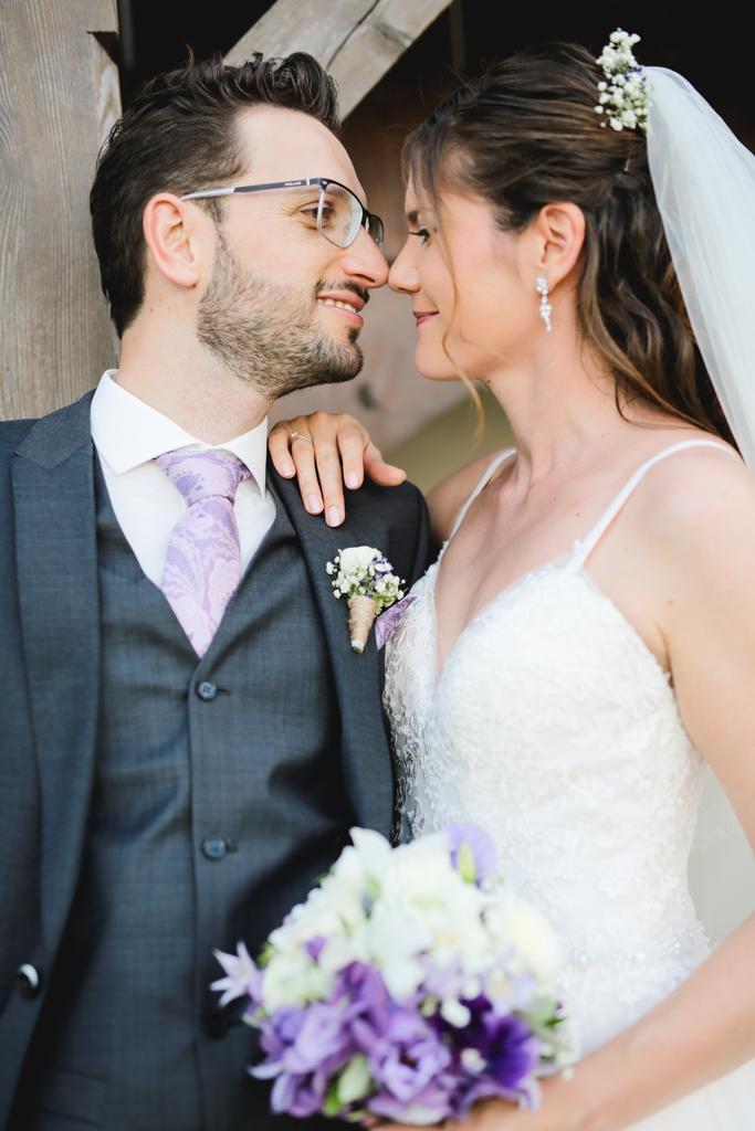 Hochzeit Sandra und Kushtrim Web-155.jpg