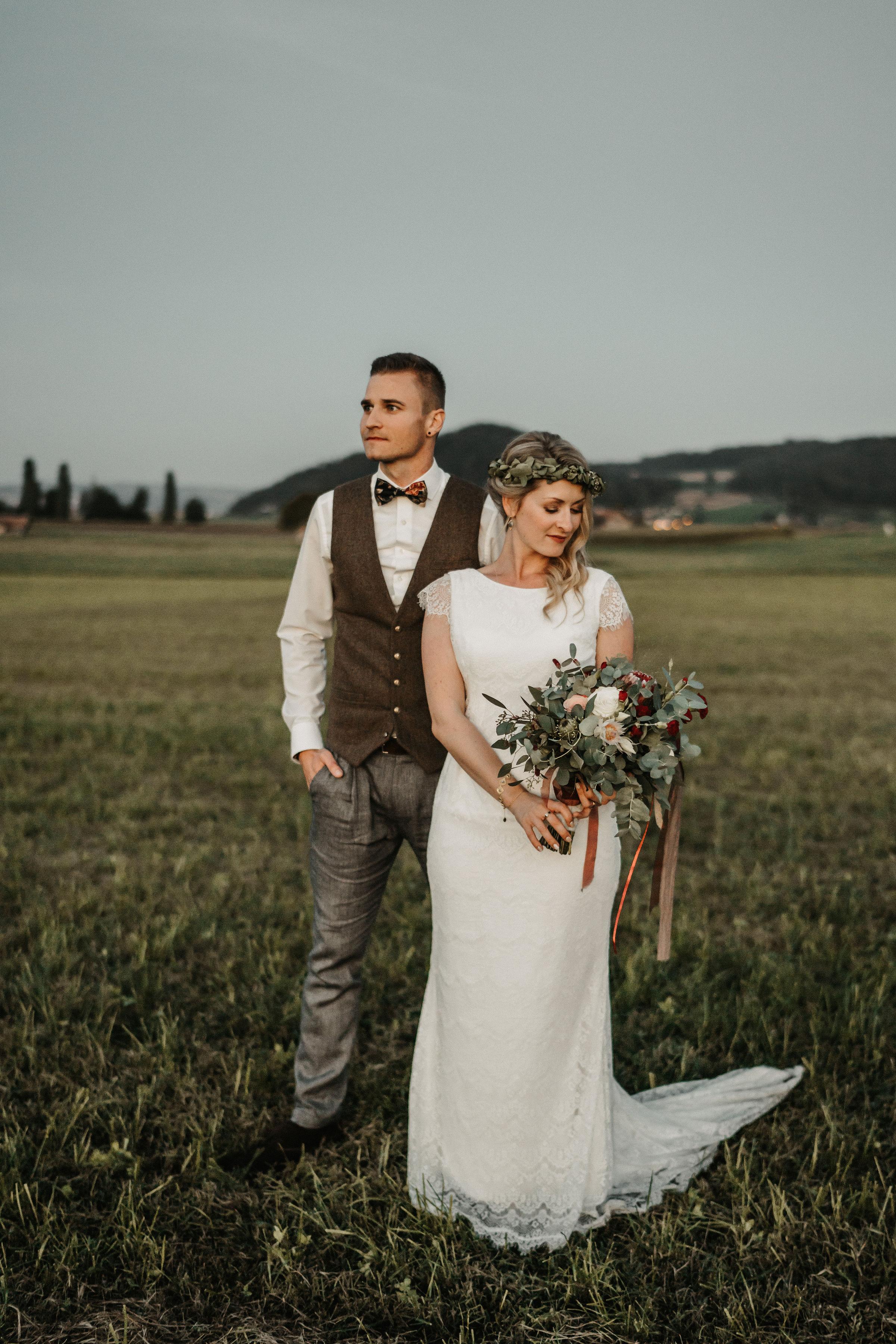Larissa&André-771.jpg