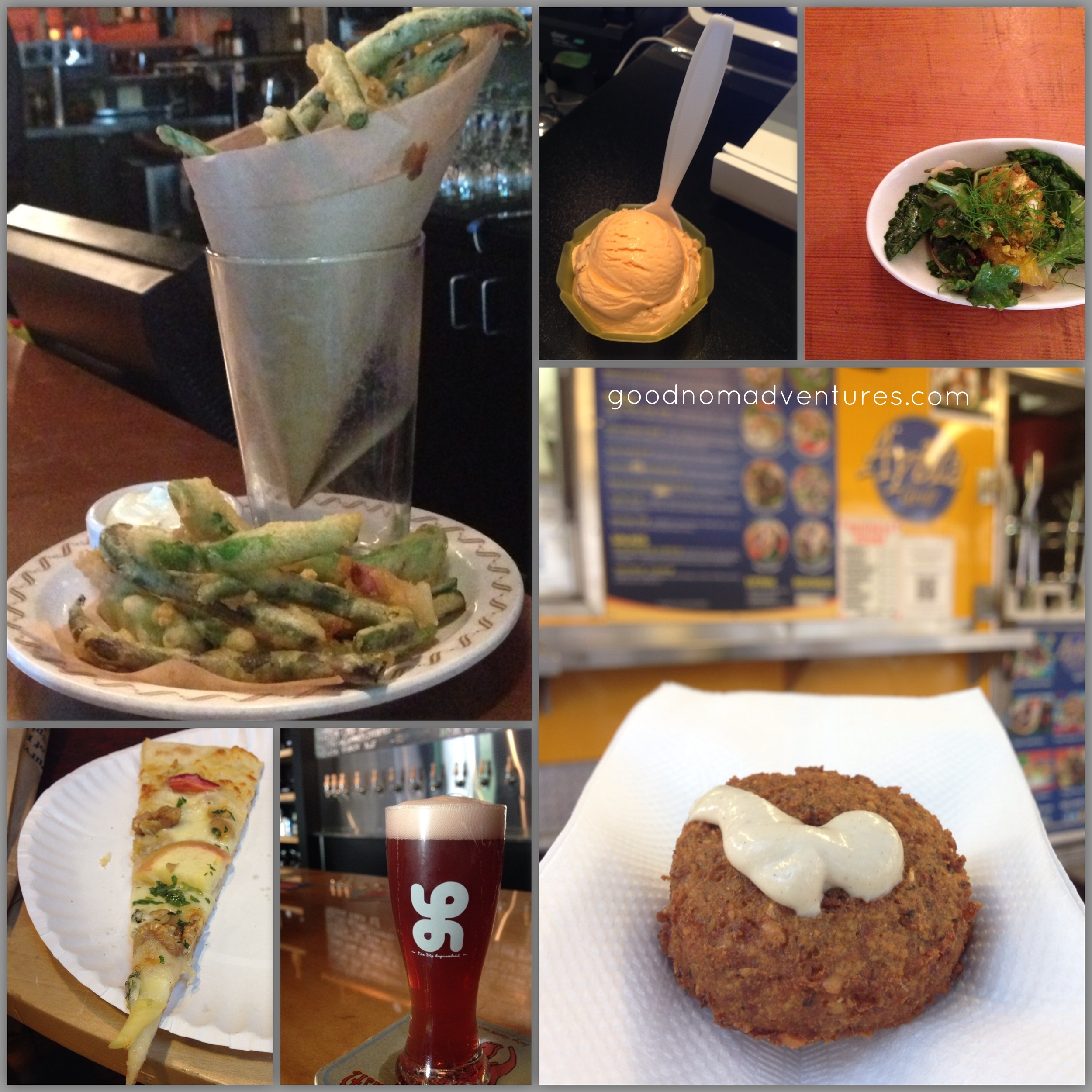pdx-food-walking-tour