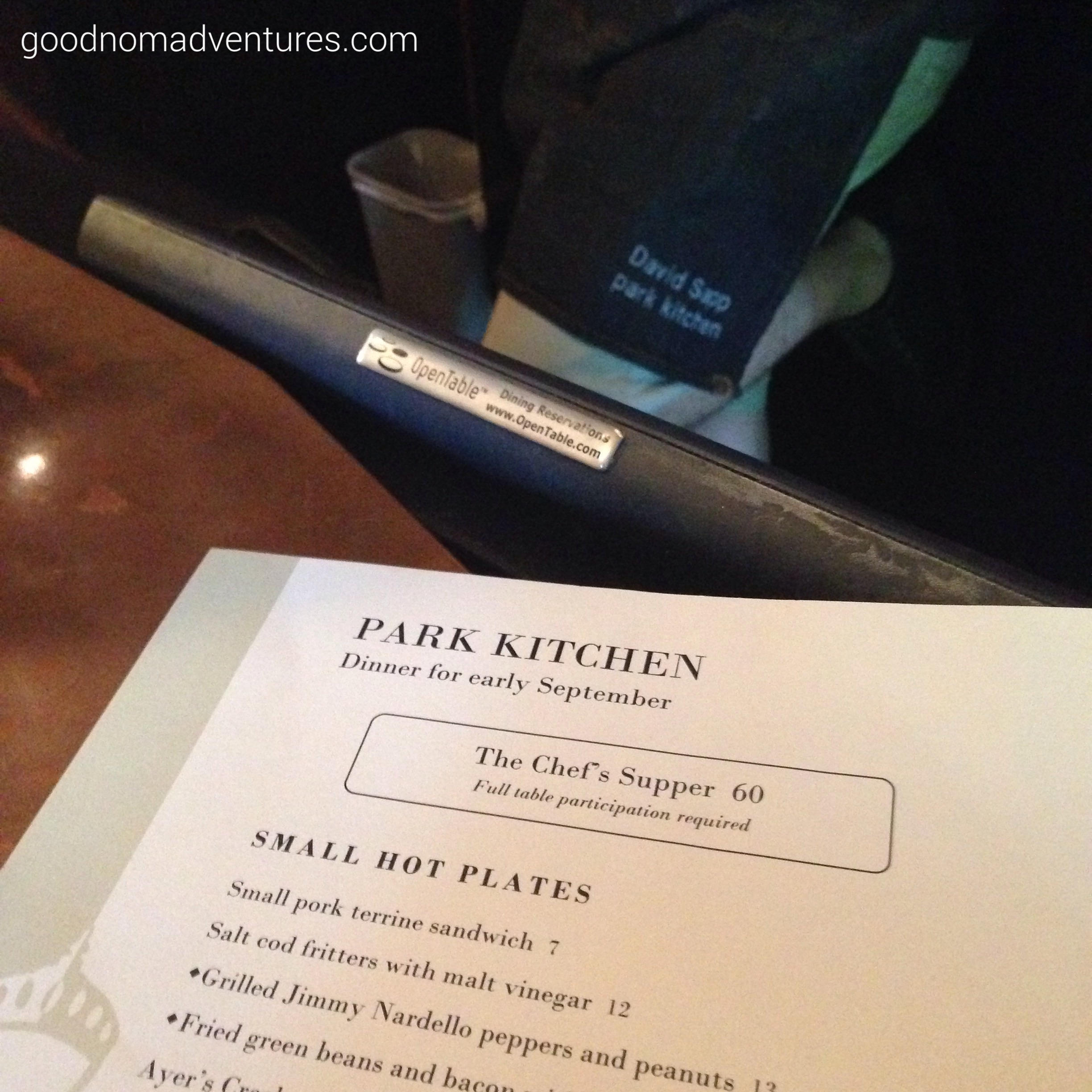 park-kitchen-menu
