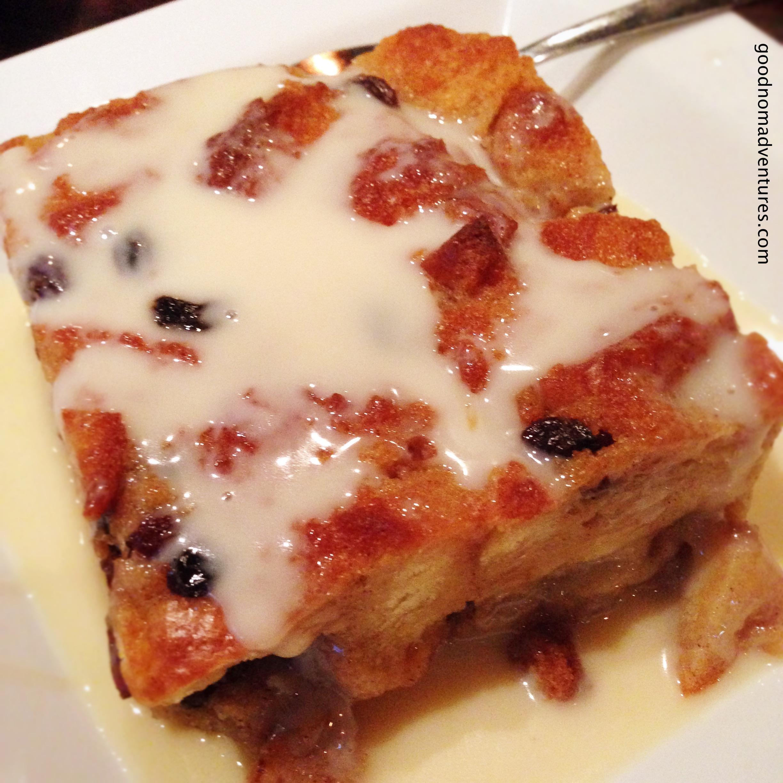 bread-pudding-austins-smokin-steakhouse