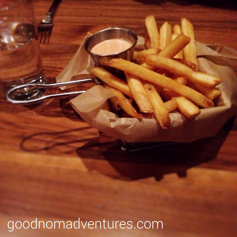 imperial-fries.jpg