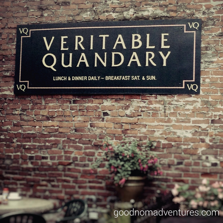 Veritable-Quandary.jpg