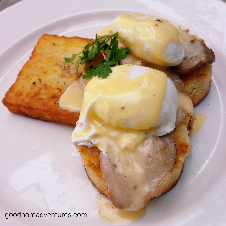 veritable-quandry-eggs-benedict.jpg