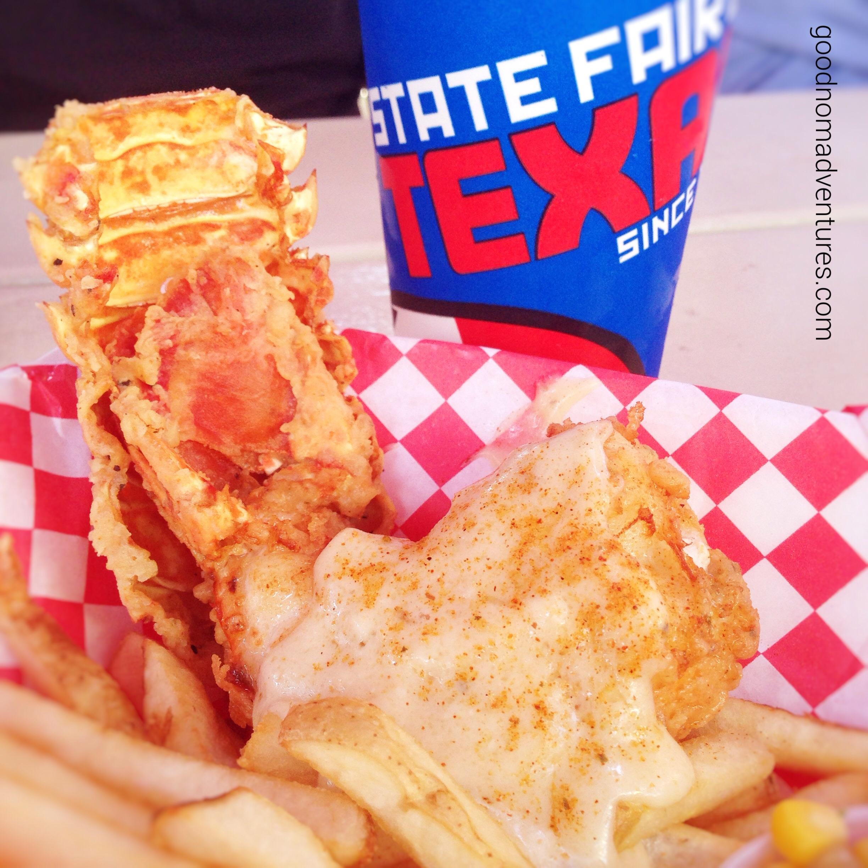 chicken-fried-lobster-tx-state-fair.jpg