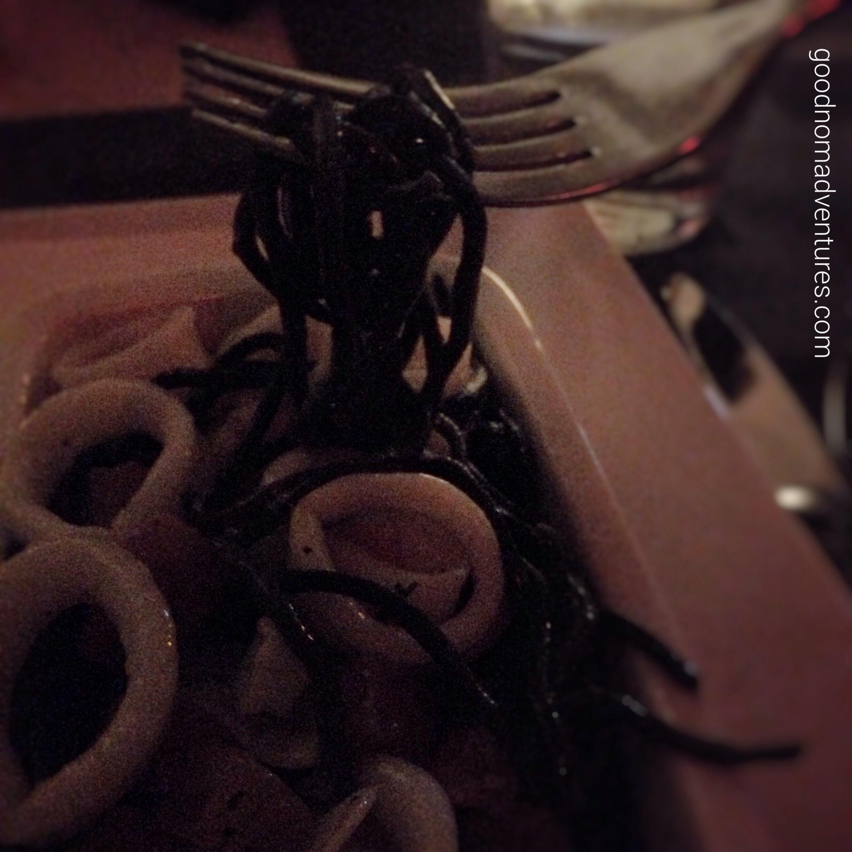 black-spaghetti-dante-tremont.jpg
