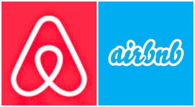 Airbnb in London