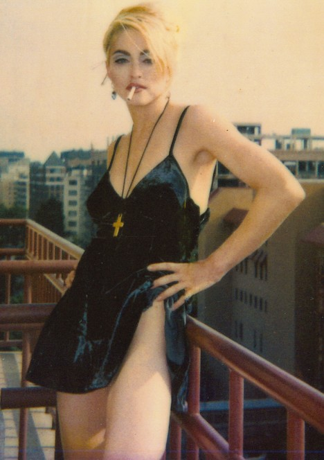 a-provocative-madonna-in-1990-photographed-by-christopher.jpg