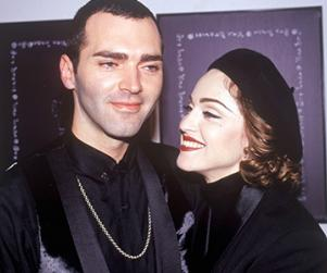 madonna-christopher.jpg