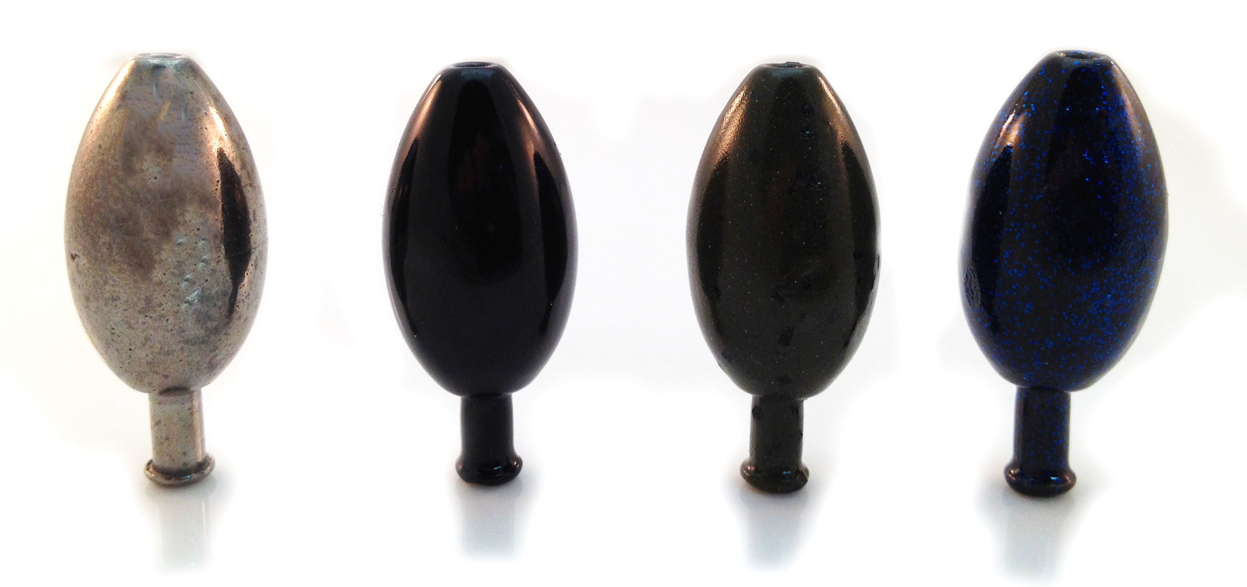 Punch Weights