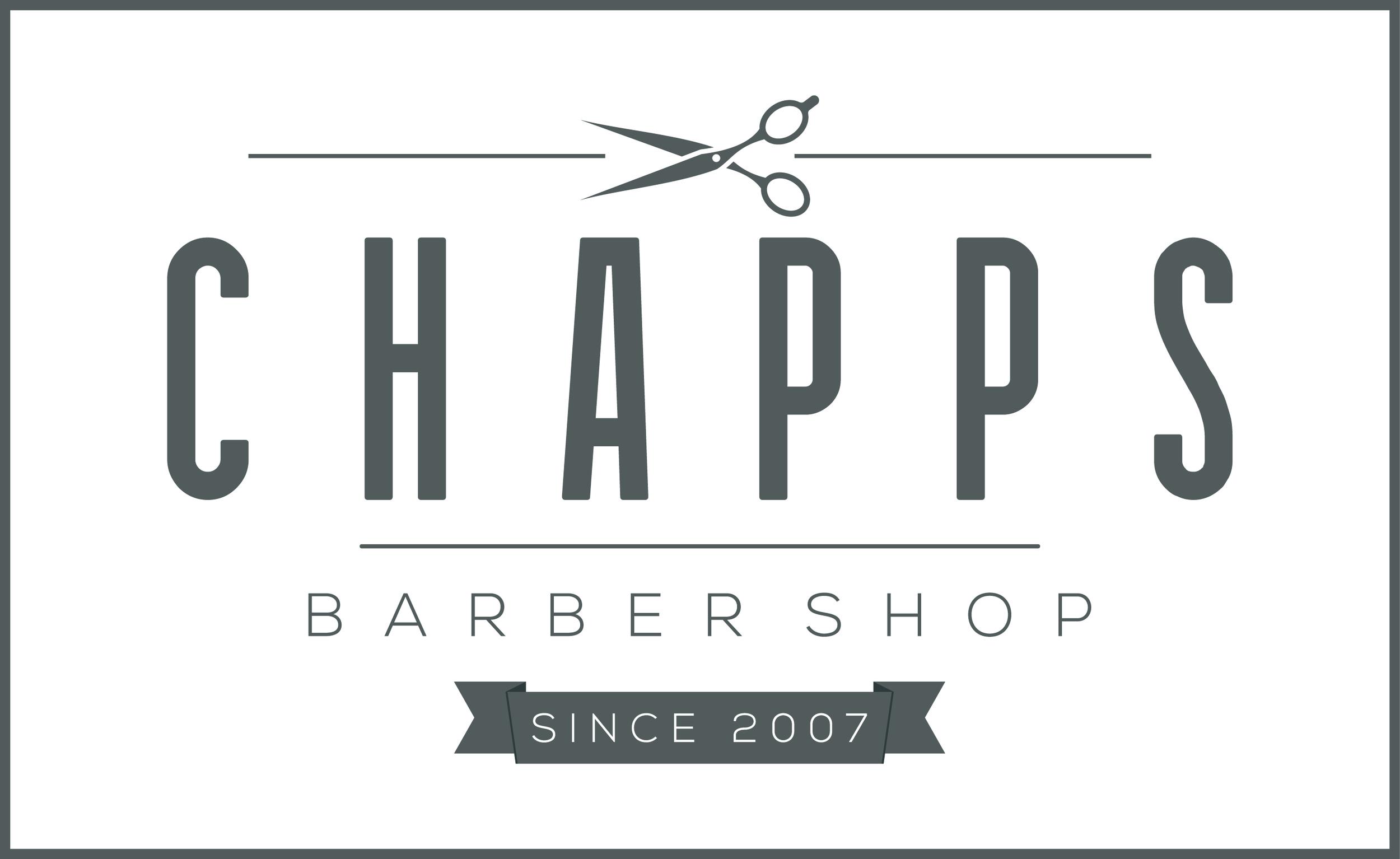 Chapps Barbershop Logo Final.jpg