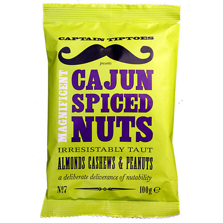 captain-tiptoes-cajun-spiced-nuts-nuts-100gr