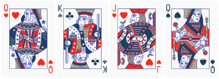 mailchimp2 cards