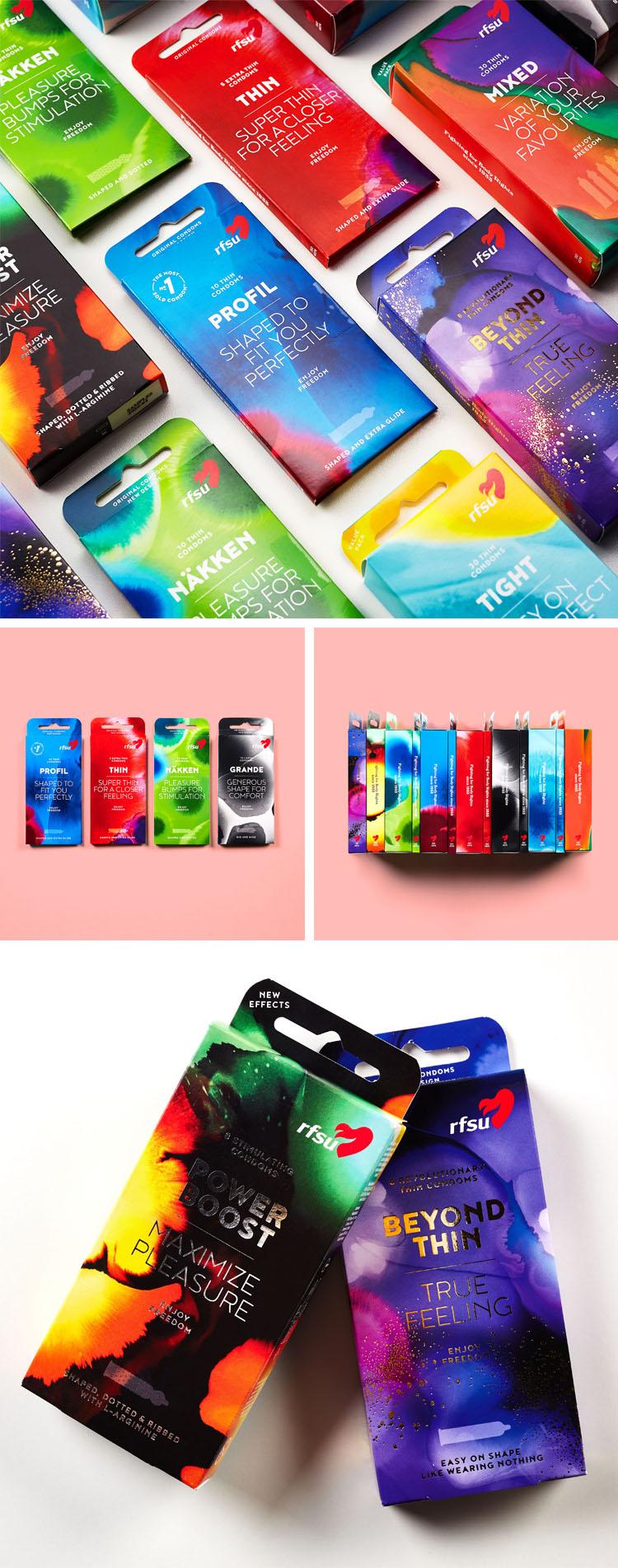 RFSU condoms @forpackad.jpg
