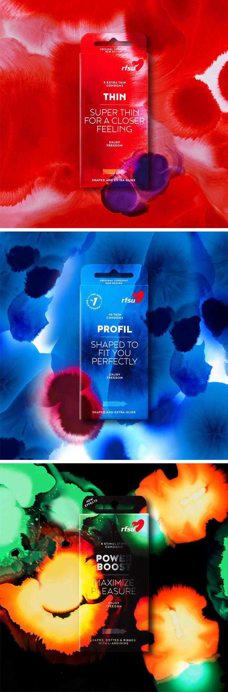 RFSU's Condoms_@förpackad.jpg