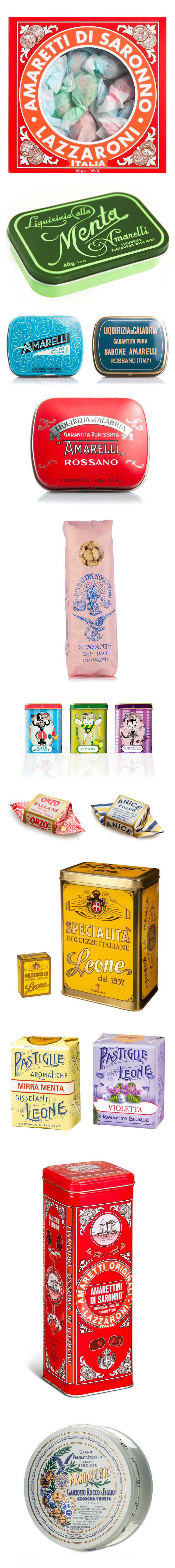 Italian_Sweets_@förpackad