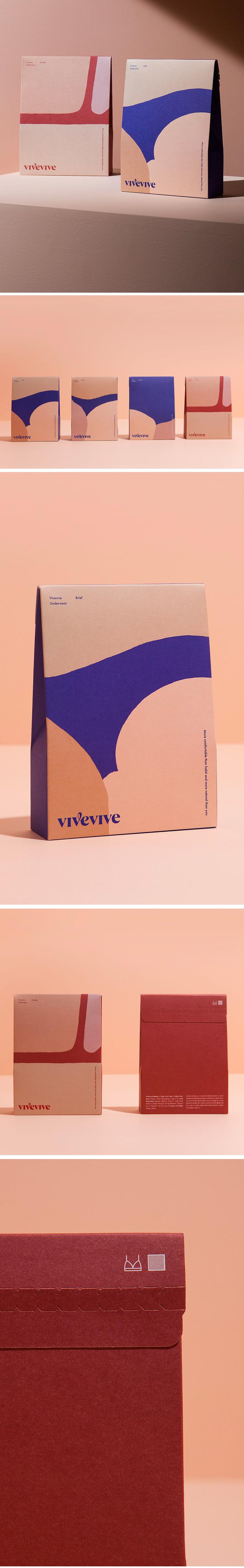 vivevive_förpackningsdesign_förpackad.jpg