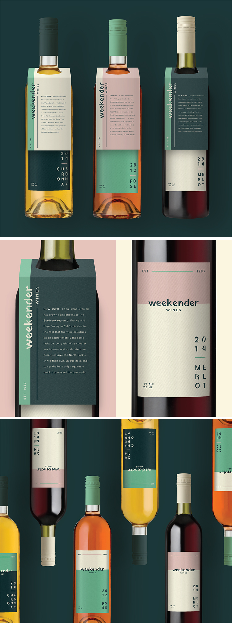 vin_förpackningsdesign@förpackad.jpg