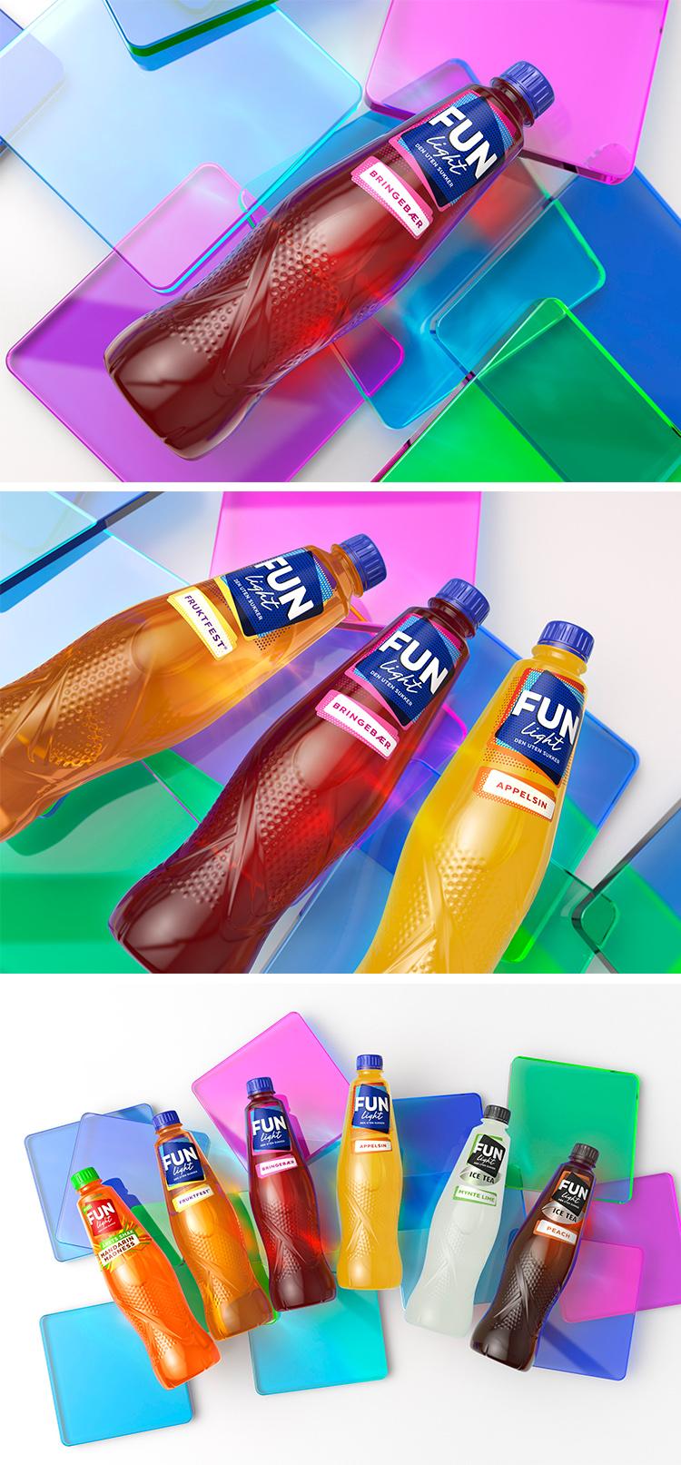 funlight_90's_forpackad.jpg