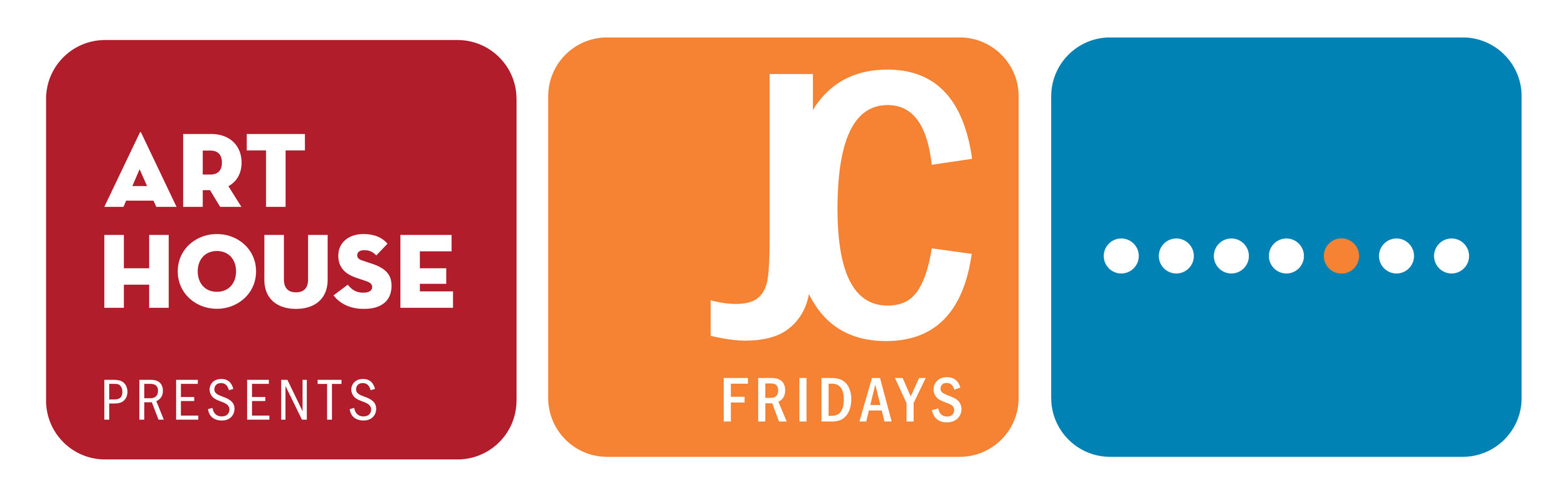 JCFRIDAY-LOGO-ARTHOUSELOCK-HORIZ2.jpg