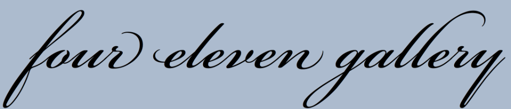 FourElevenGalleryLogo.jpg