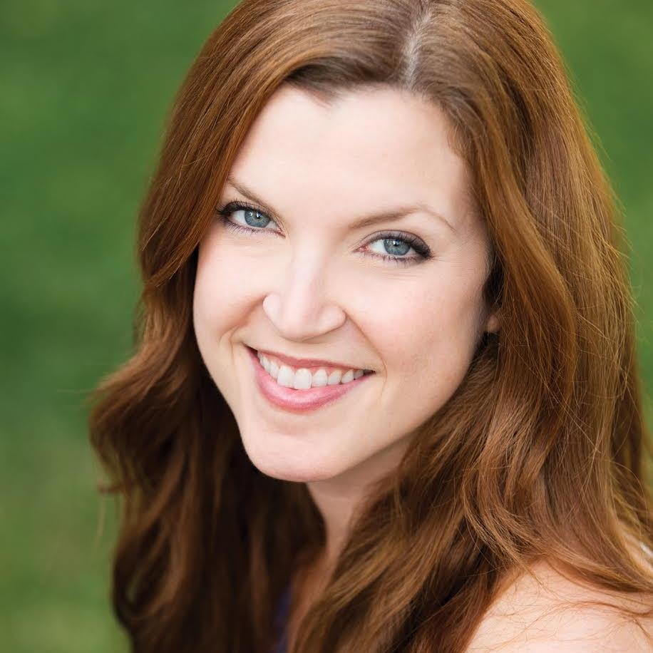 Katie Cornett -  Lead Photographer