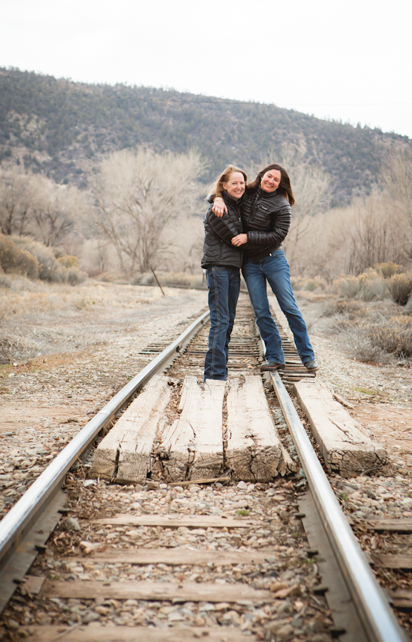 Durango Colorado Wedding and Engagement Photographer Alexi Hubbell Photography