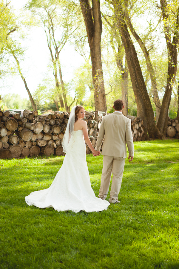 DURANGO COLORADO WEDDING PHOTOGRAPHER ALEXI HUBBELL PHOTOGRAPHY BLUE LAKE RANCH HESPERUS