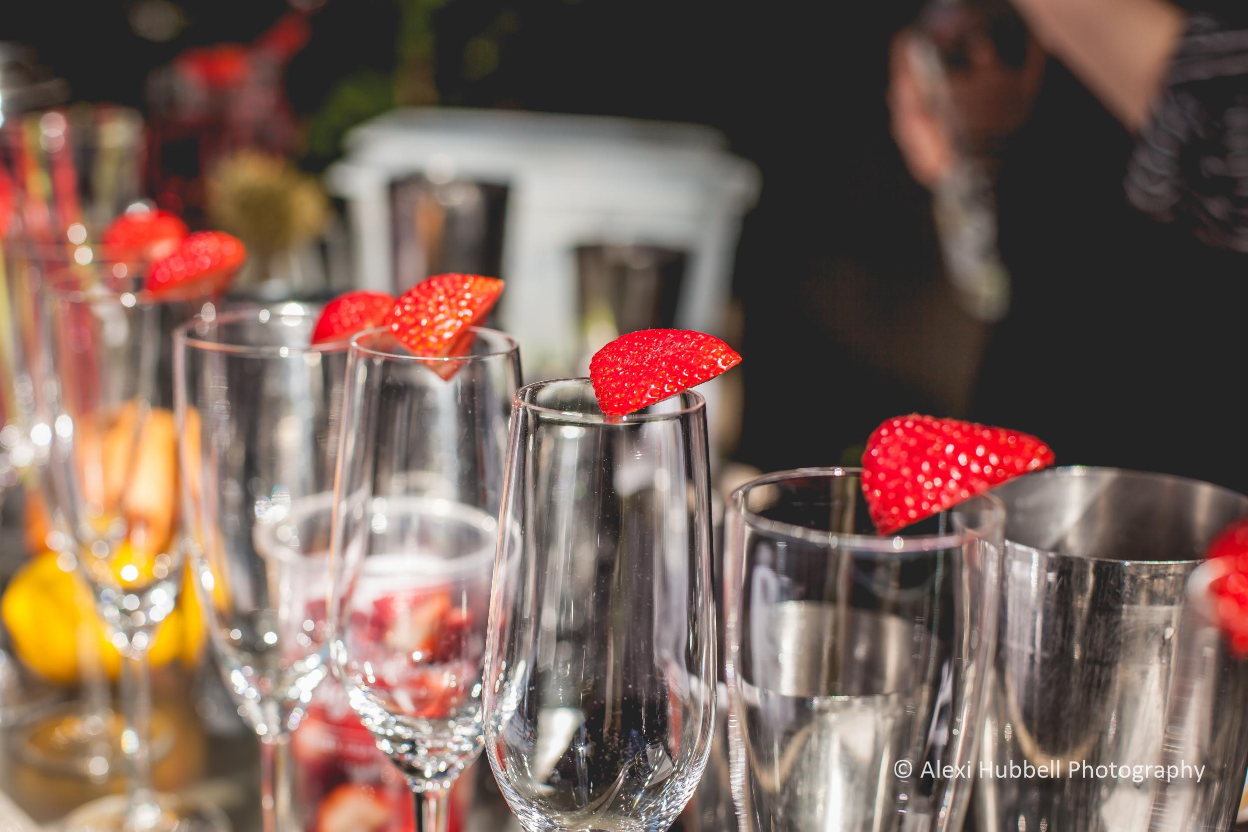 durango wine experience sip, sip, hooray brunch