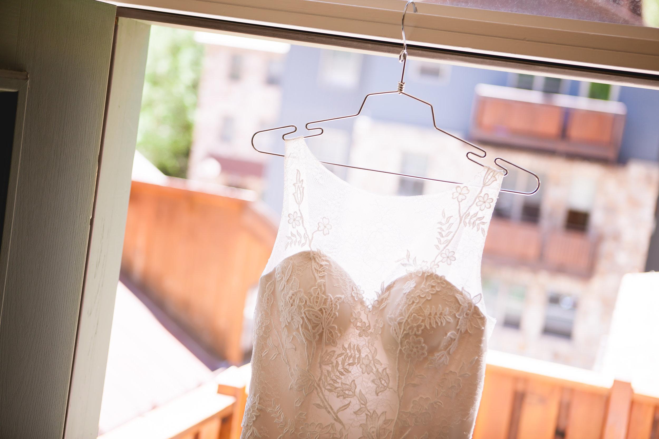 Telluride and Durango Wedding Photographer Alexi Hubbell Photography