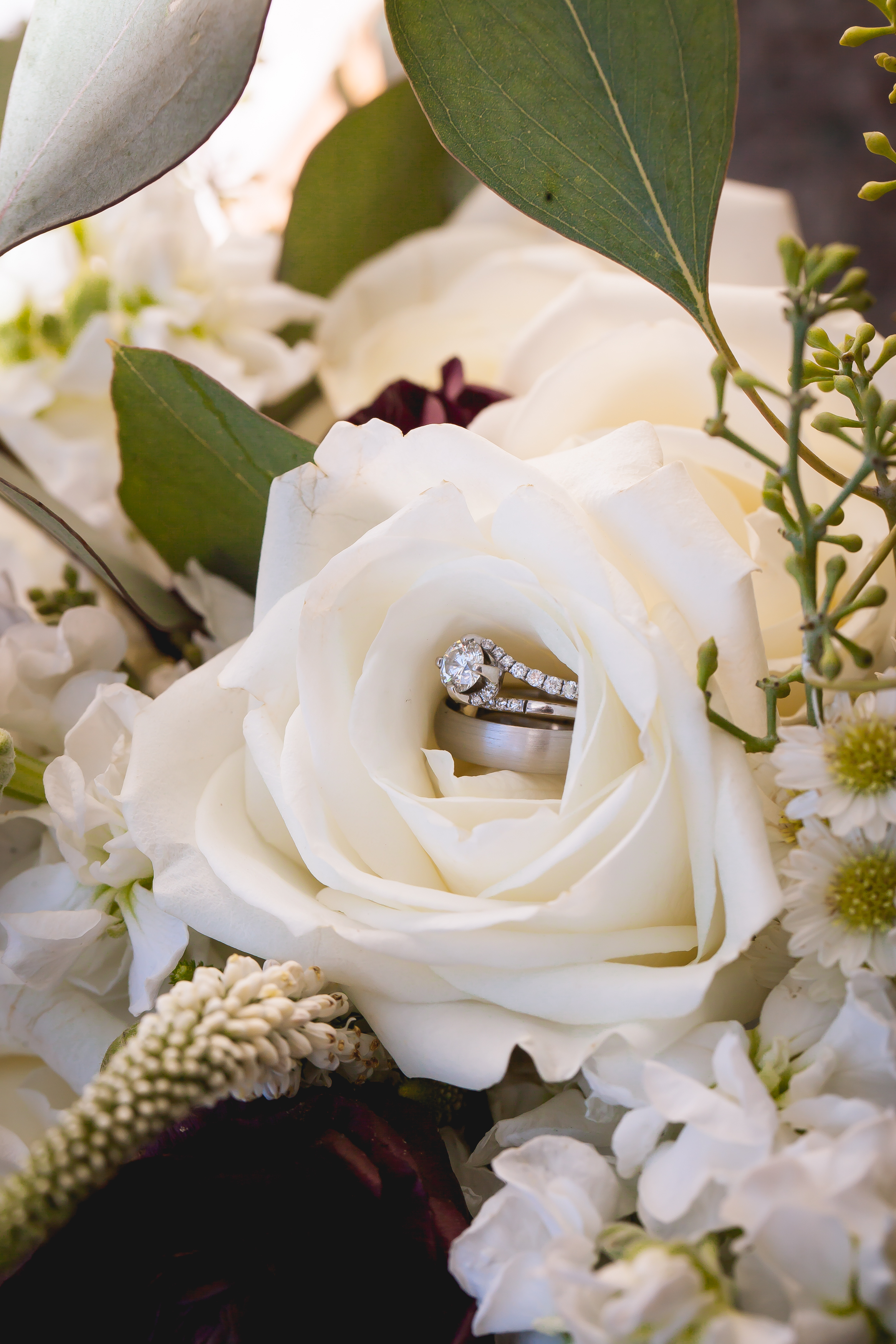 Telluride and Durango Wedding Photographer Alexi Hubbell Photography Willowcreek Floral