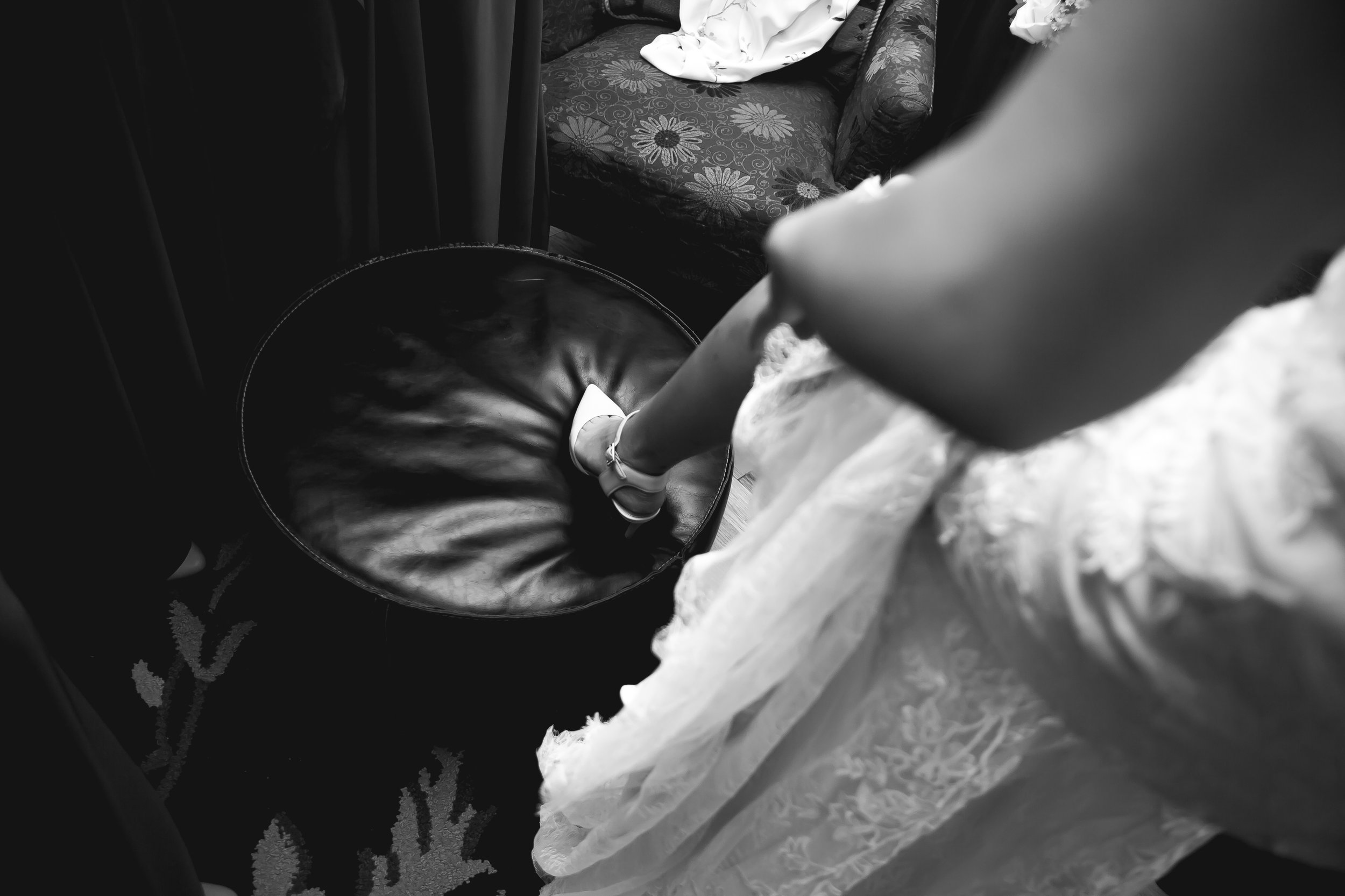 Telluride and Durango Wedding Photographers Alexi Hubbell Photography