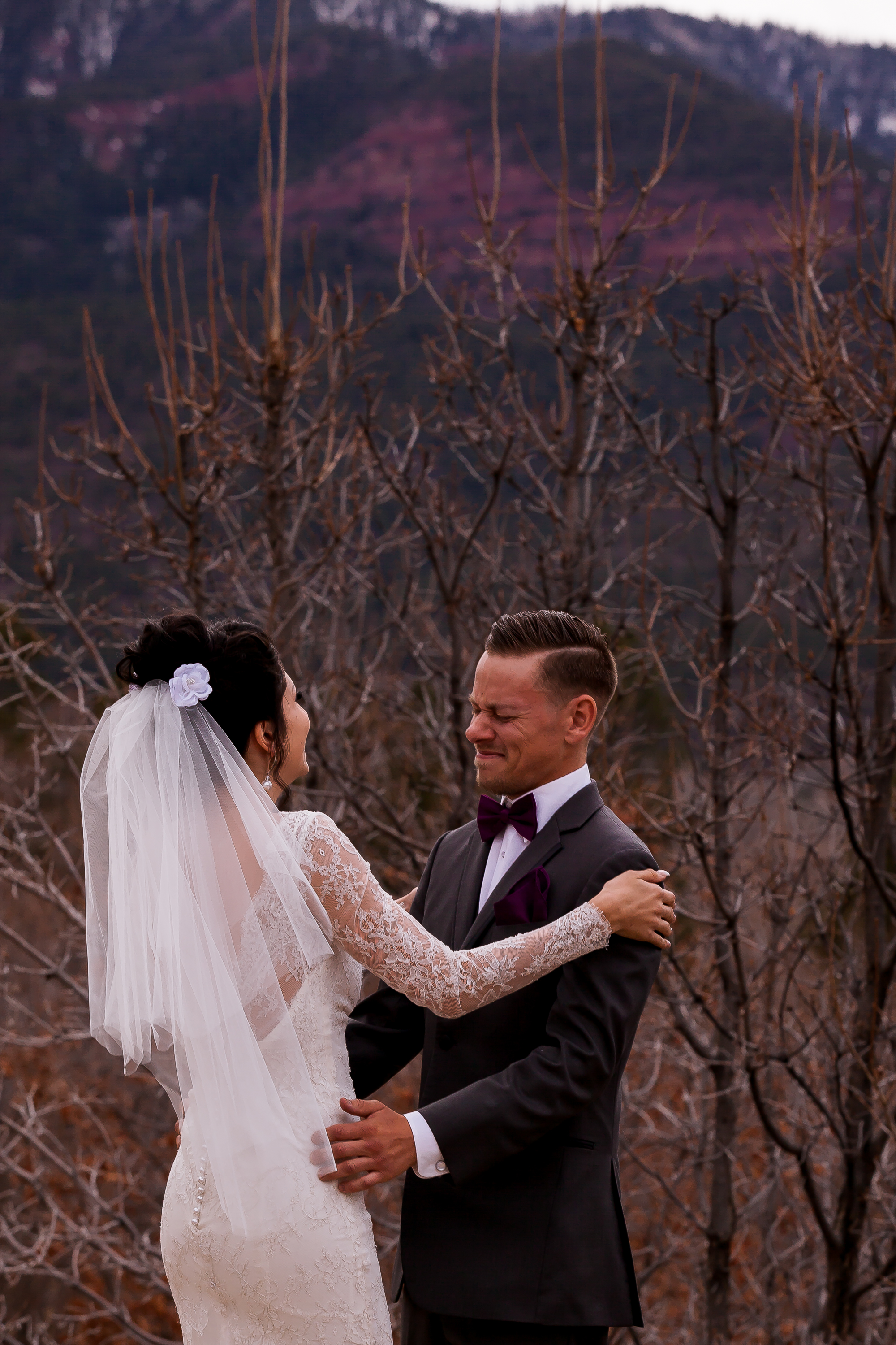emily and justin-9835.jpg
