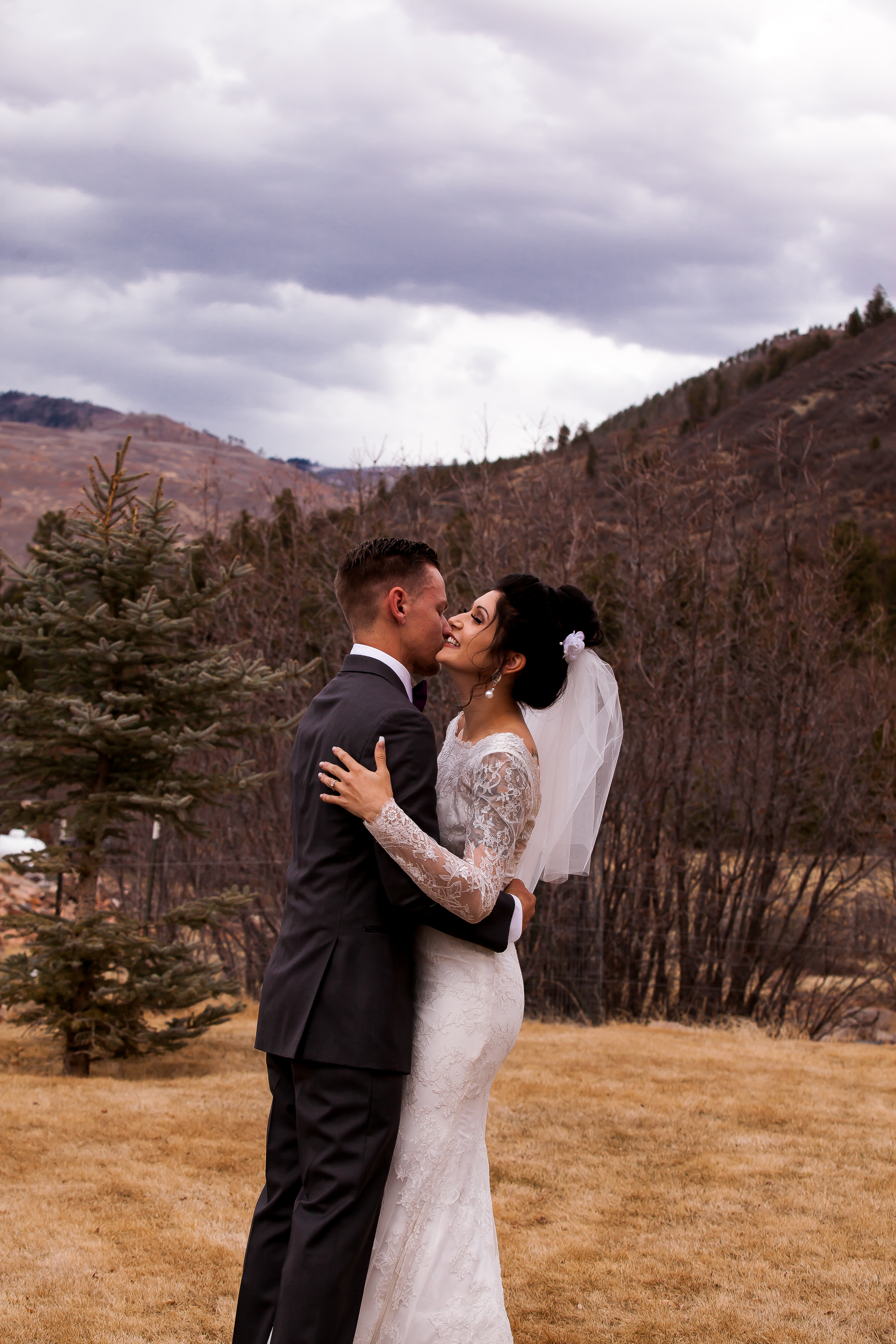 emily and justin-9872.jpg