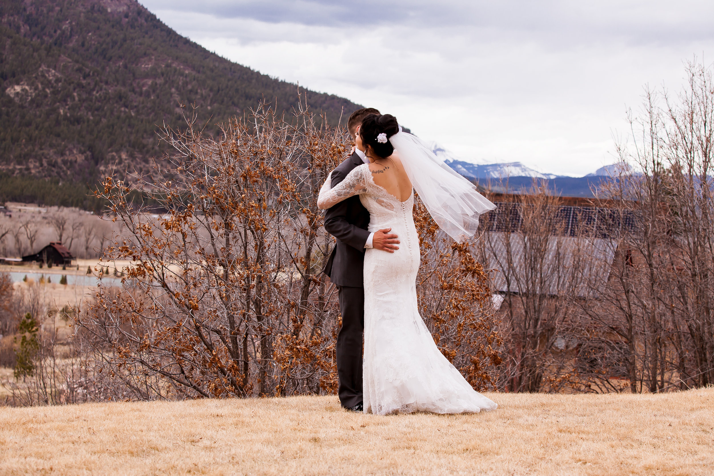 emily and justin-9886.jpg