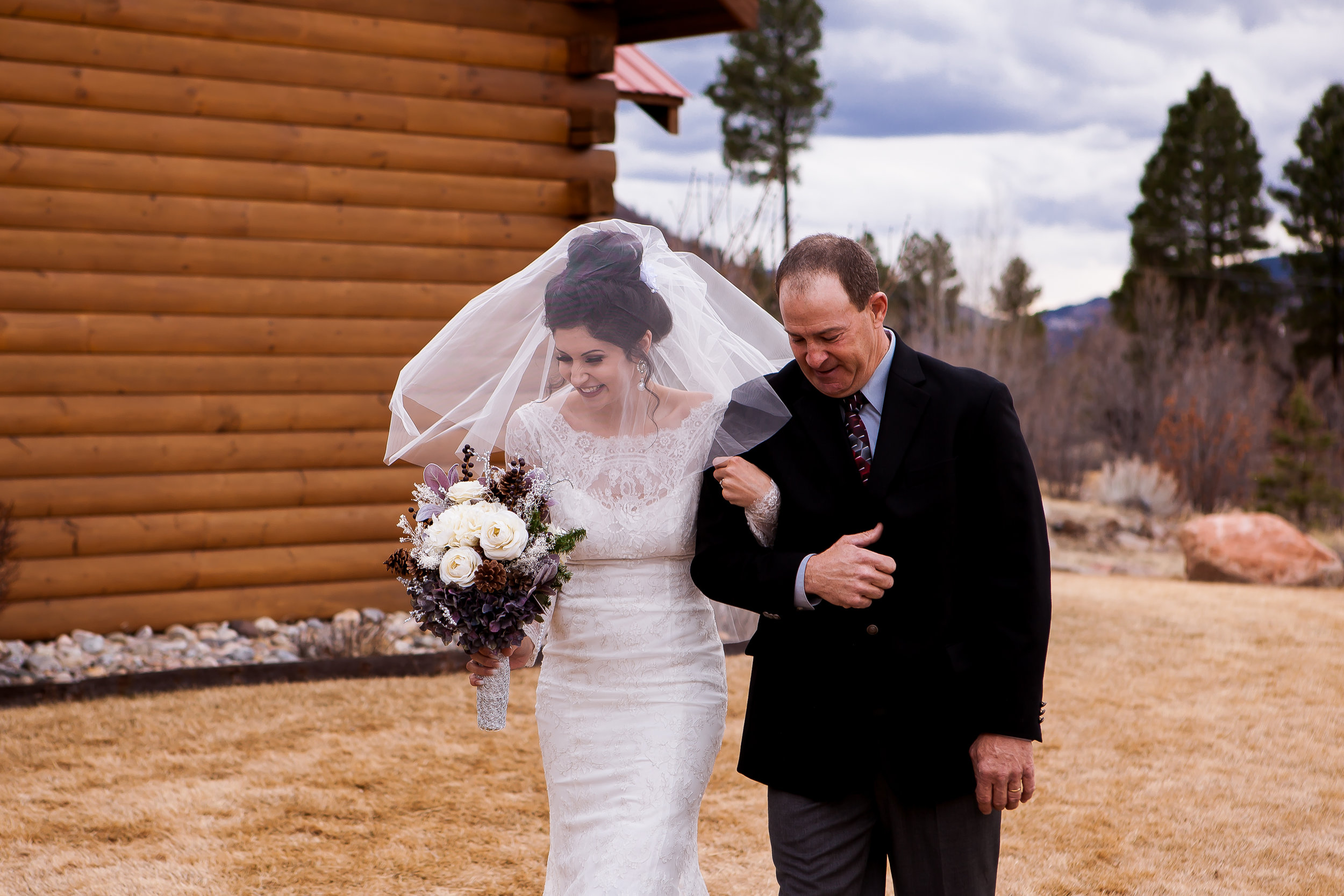 emily and justin-9964.jpg