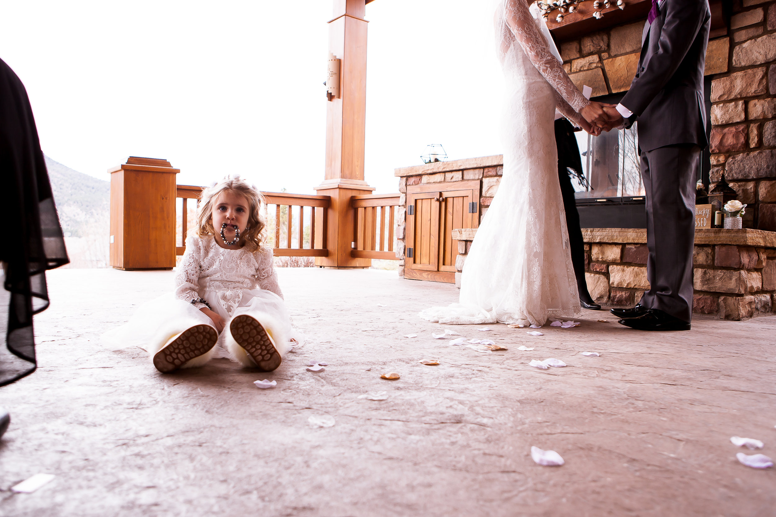 emily and justin-0101.jpg
