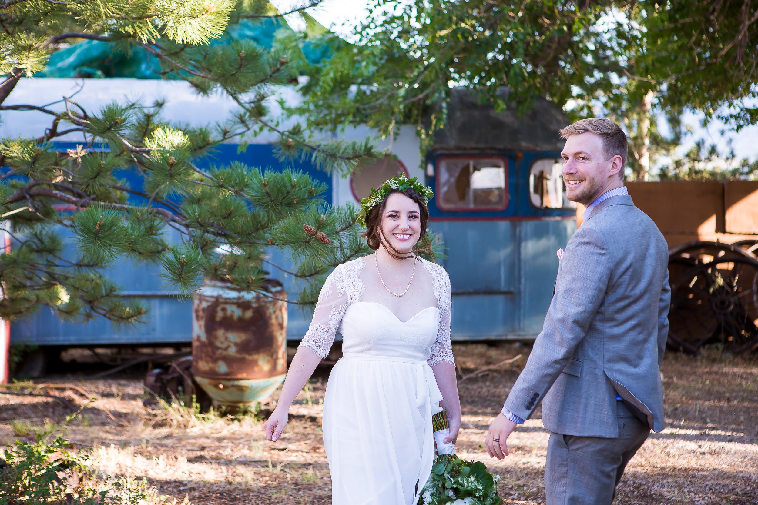 Hillside Gardens Wedding Colorado Springs Durango Photographer Alexi HubbellHillside Gardens Wedding Colorado Springs Durango Photographer Alexi Hubbell