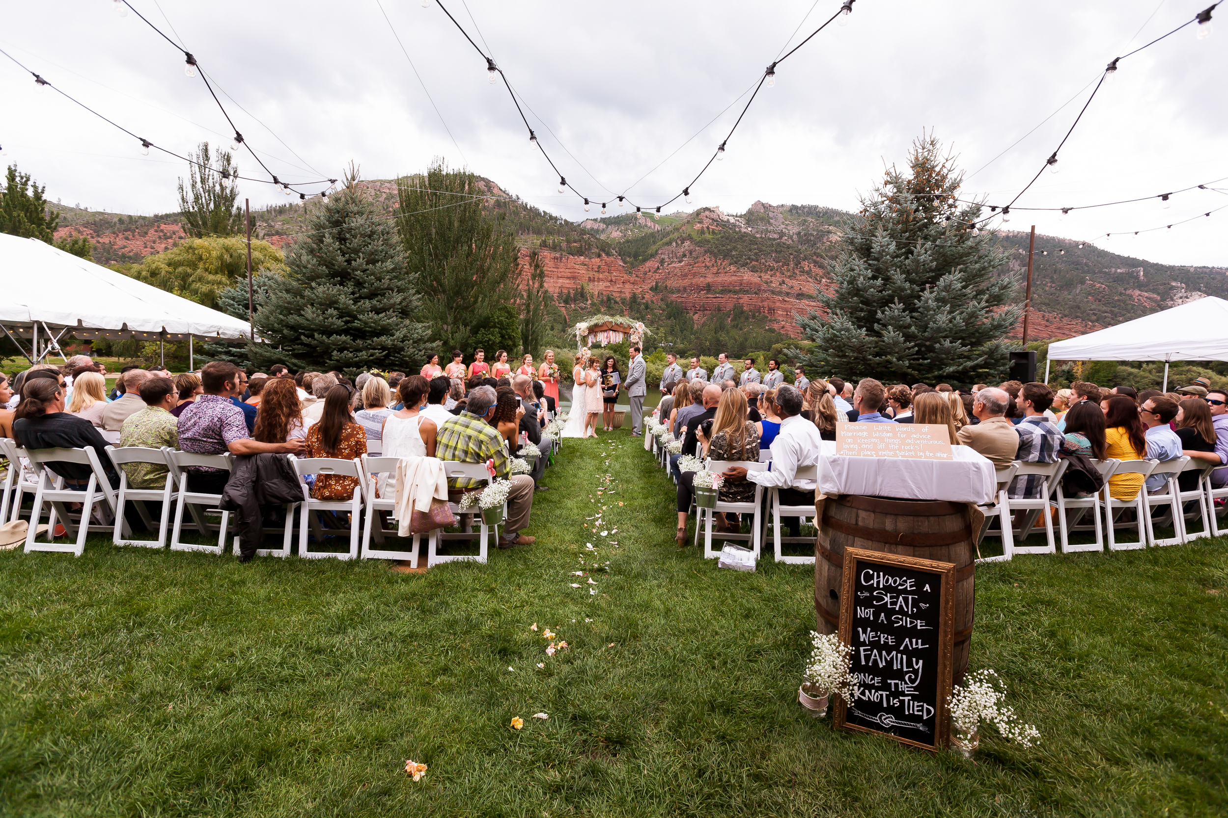 alexi hubbell photography river bend ranch wedding-6063.jpg