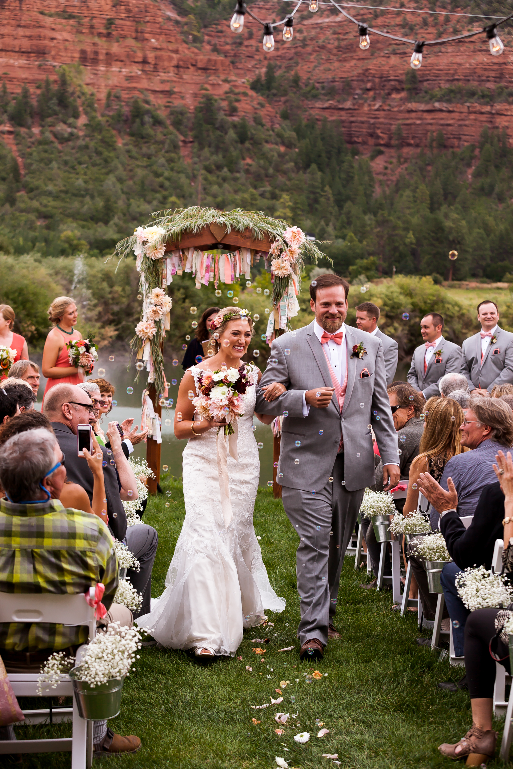 alexi hubbell photography river bend ranch wedding-6225.jpg