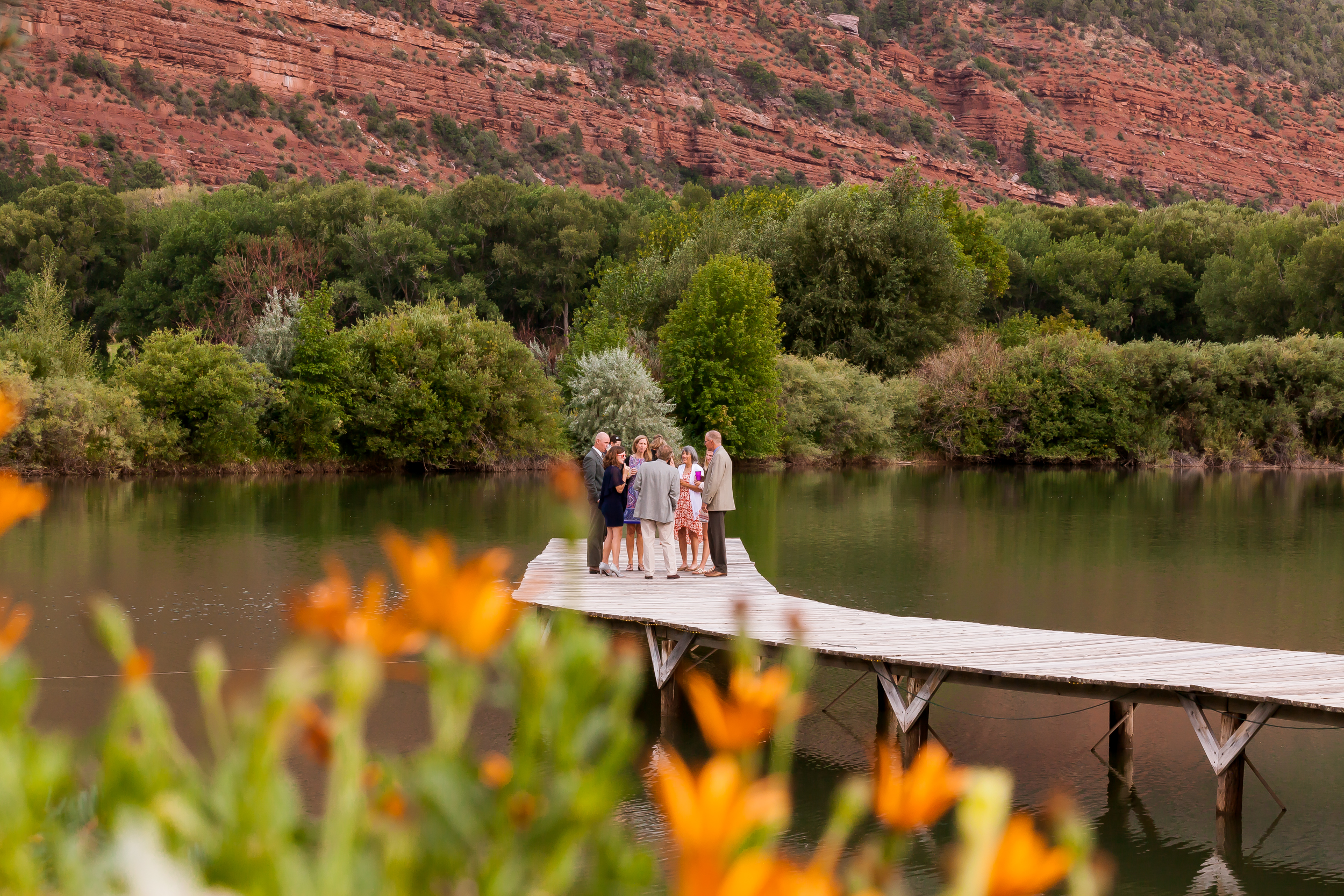 alexi hubbell photography river bend ranch wedding-6271.jpg