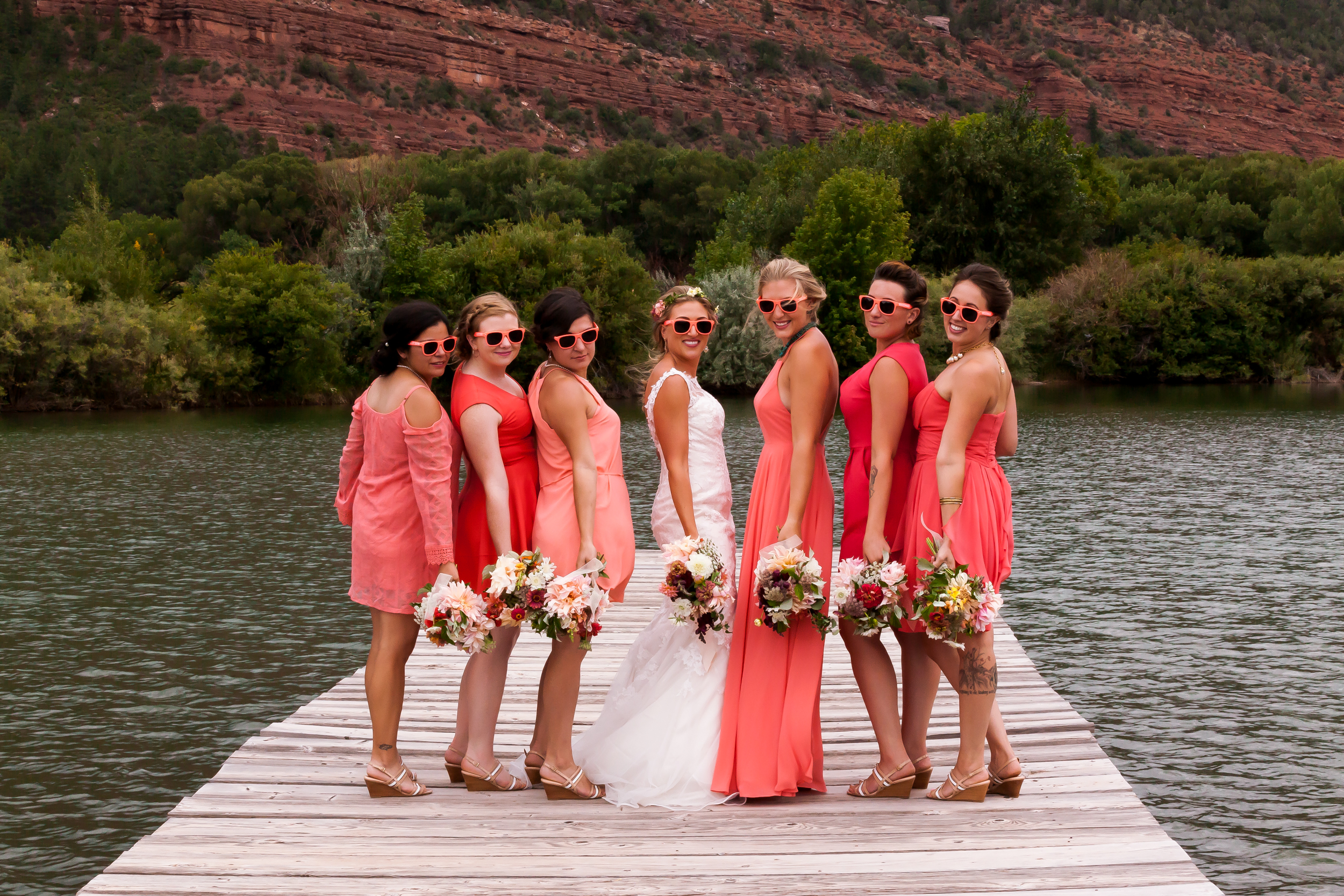 alexi hubbell photography river bend ranch wedding-6304.jpg