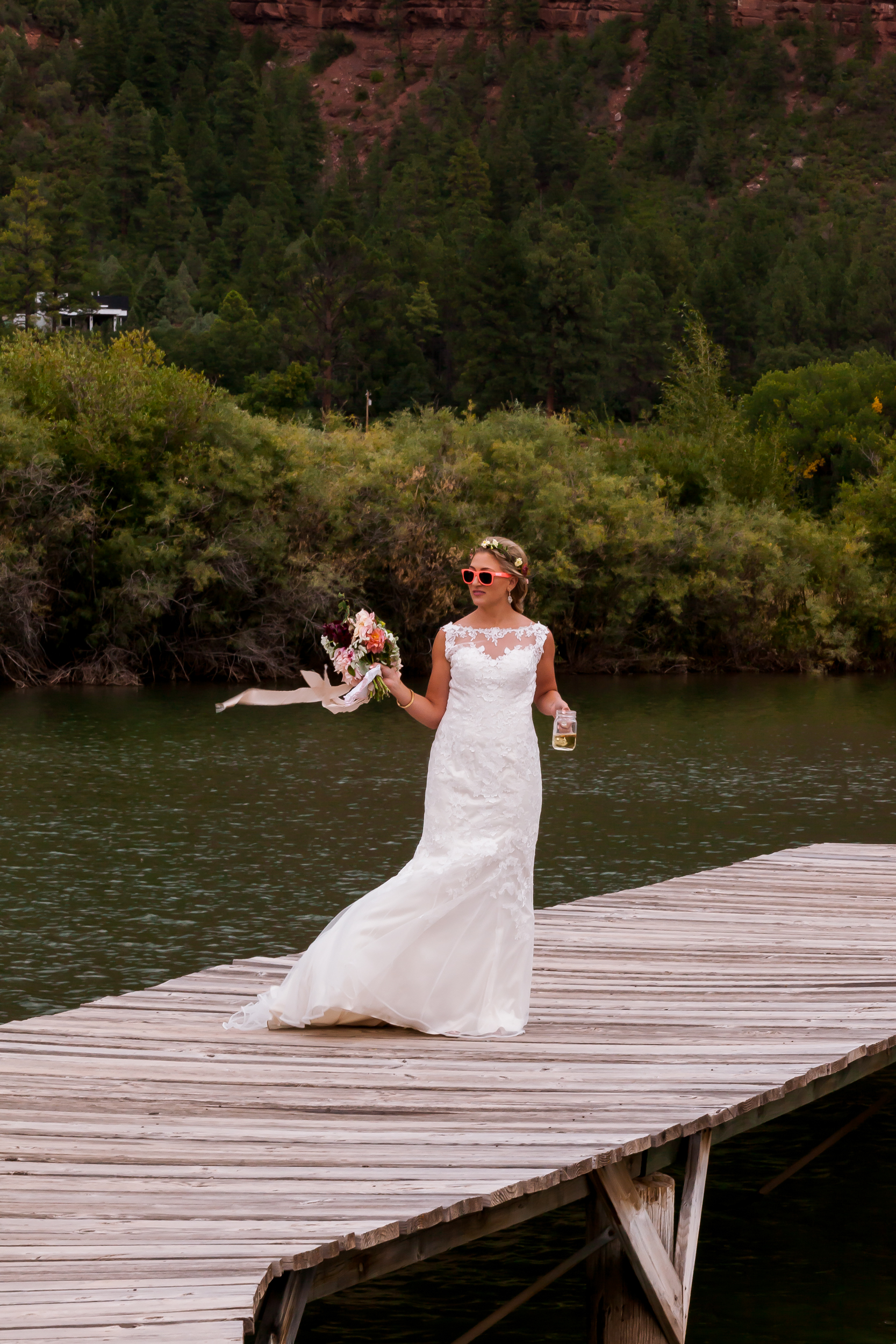 alexi hubbell photography river bend ranch wedding-6308.jpg