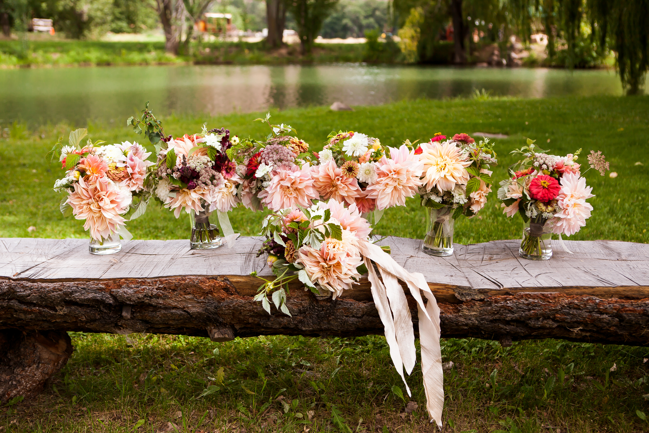 river bend ranch wedding alexi hubbell photography durango colorado-5568.jpg