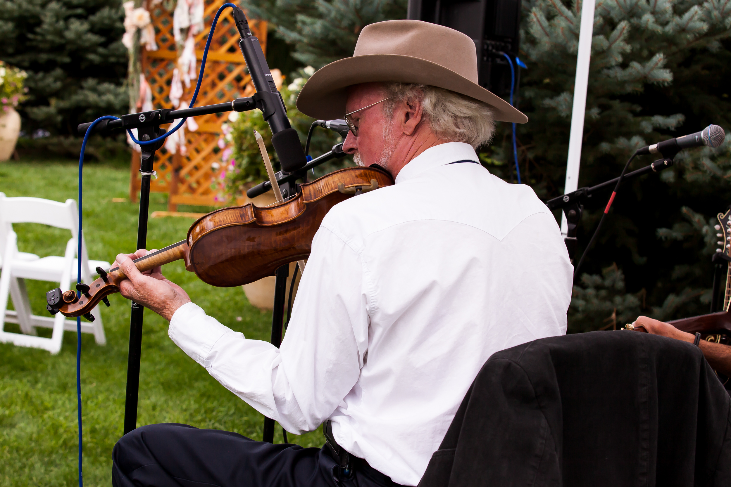 river bend ranch wedding alexi hubbell photography durango colorado-5755.jpg