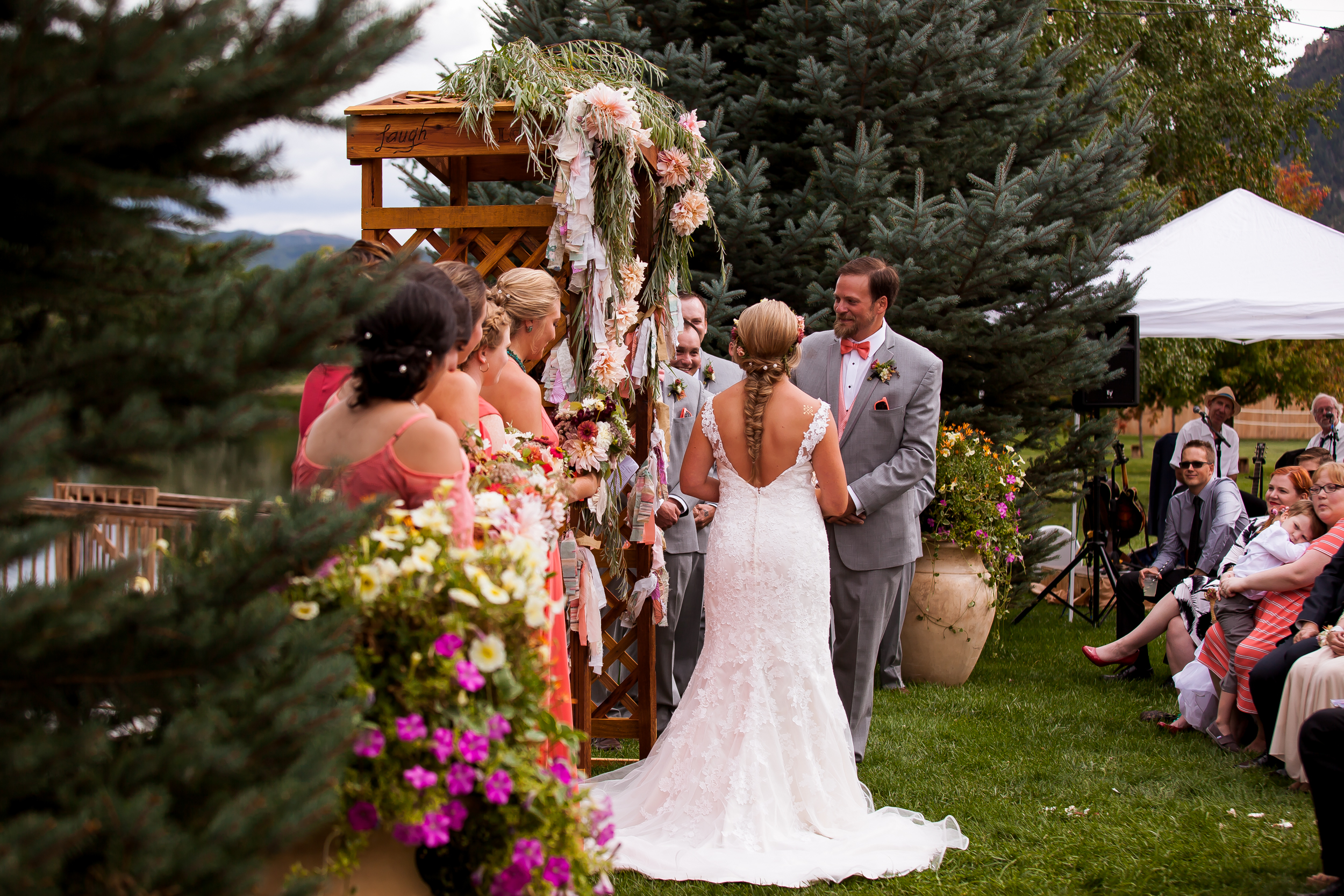 river bend ranch wedding alexi hubbell photography durango colorado-6043.jpg