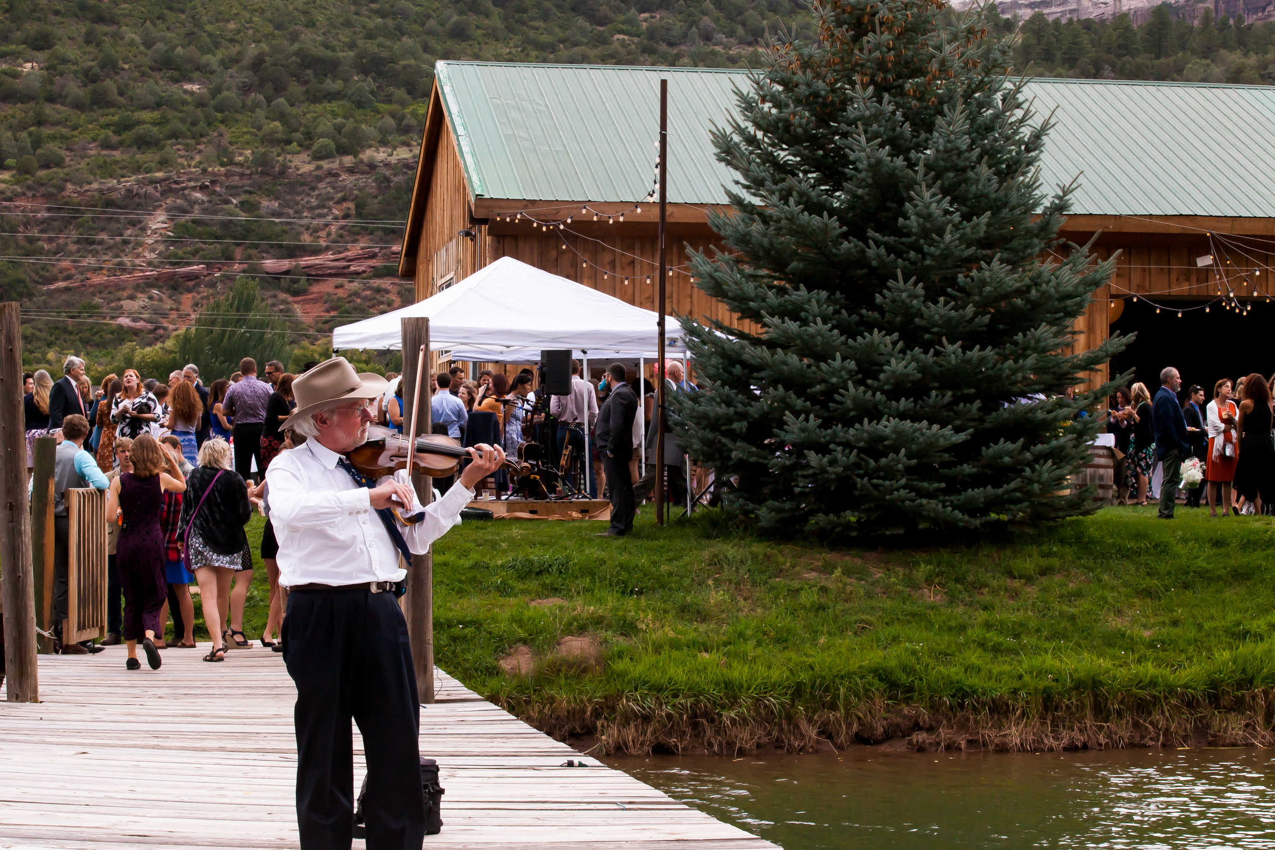 river bend ranch wedding alexi hubbell photography durango colorado-6281.jpg
