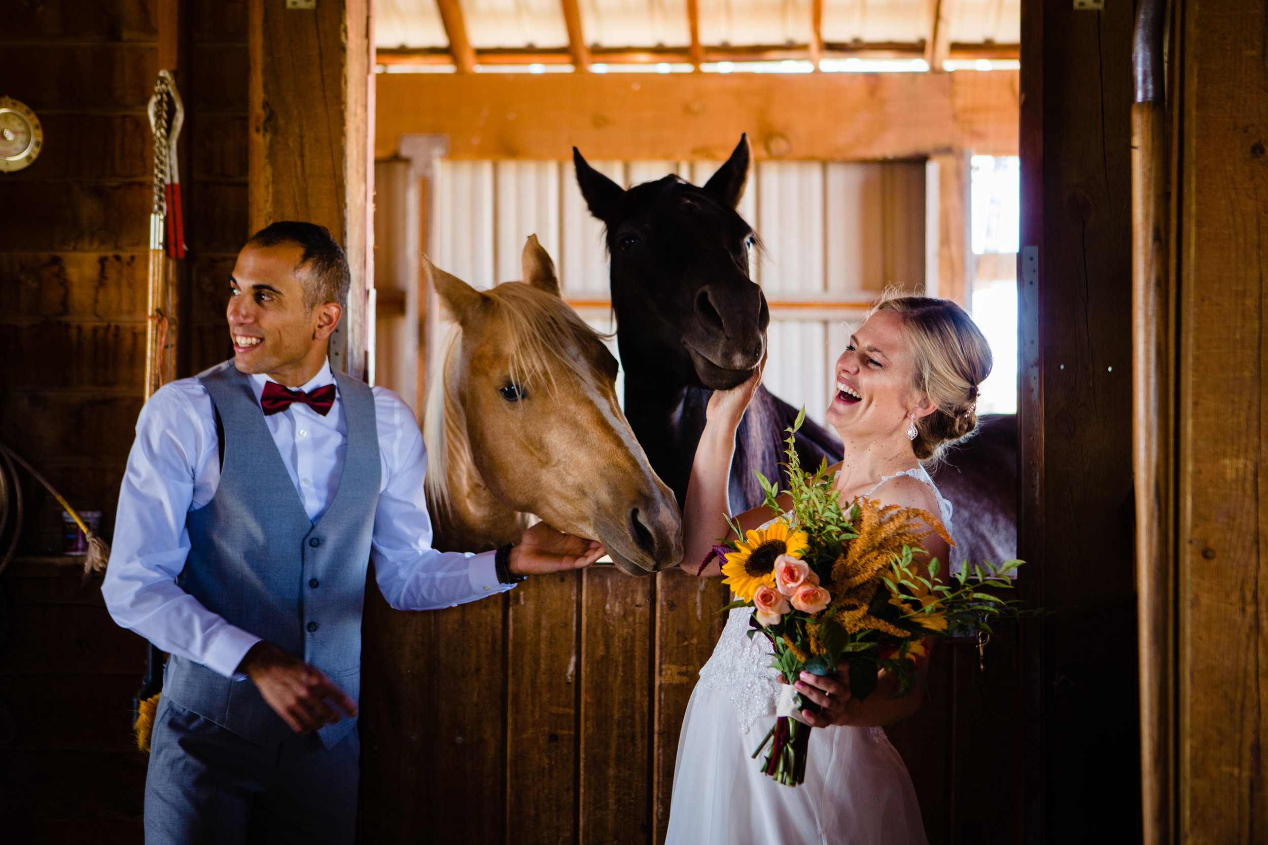 hesperus wedding-6221.JPG