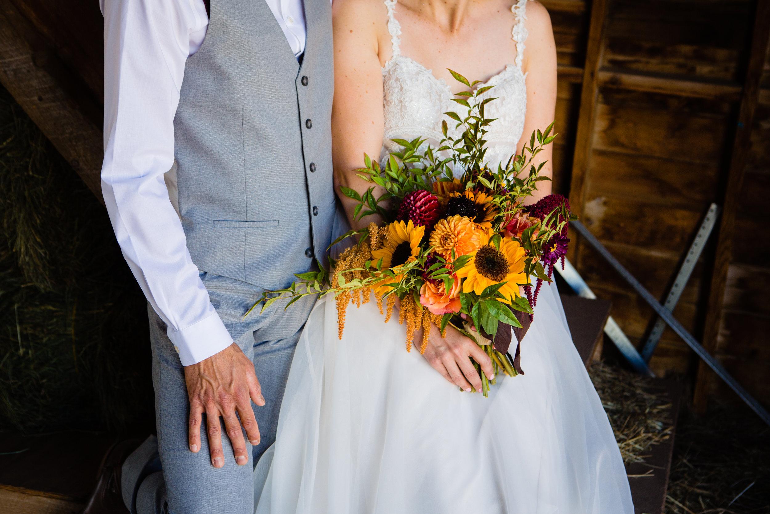 hesperus wedding-6398.JPG