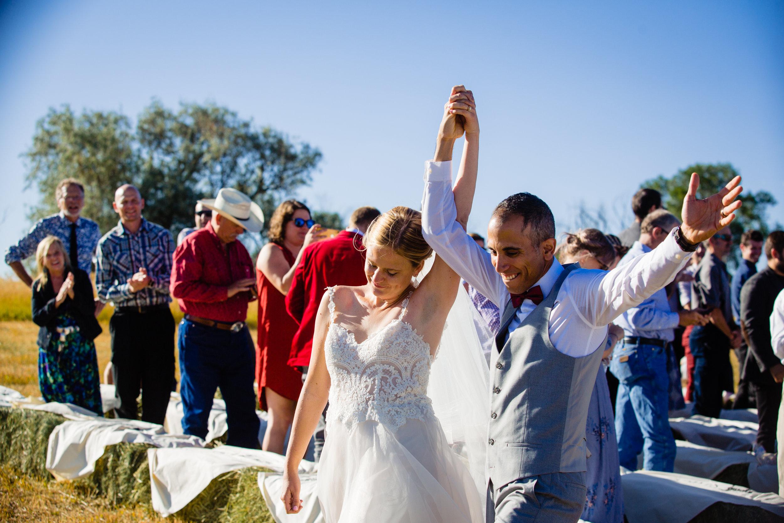 hesperus wedding-6670.JPG